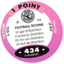 World Flip Federation > Football Technik 434-The-Score---A-score-by-Stoichkov-(back).