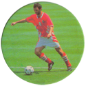 World Flip Federation > Football Technik 434-The-Score---A-score-by-Stoichkov.