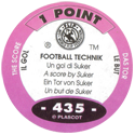 World Flip Federation > Football Technik 435-The-Score---A-score-by-Suker-(back).