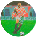 World Flip Federation > Football Technik 435-The-Score---A-score-by-Suker.