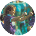 World Flip Federation > Football Technik 438-The-Exultation---The-joy-of-Batistuta.