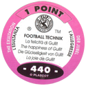 World Flip Federation > Football Technik 440-The-Exultation---The-happiness-of-Gullit-(back).