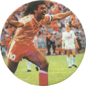 World Flip Federation > Football Technik 440-The-Exultation---The-happiness-of-Gullit.