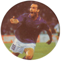 World Flip Federation > Football Technik 443-The-Exultation---The-enthusiasm-of-Schillaci.