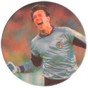 World Flip Federation > Football Technik 444-The-Exultation---The-emotion-of-Zenga.