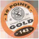 World Flip Federation > Gold 141-145-back-orange.