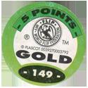 World Flip Federation > Gold 146-155-back-green.
