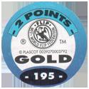 World Flip Federation > Gold 171-200-back-blue.