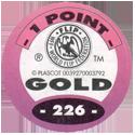 World Flip Federation > Gold 201-292-back-pink.
