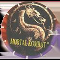 World Flip Federation > Mortal Kombat Flying Flip 001-Mortal-Kombat-logo.