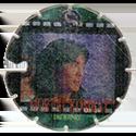 World Flip Federation > Mortal Kombat Flying Flip 010-Liu-Kang.