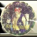 World Flip Federation > Mortal Kombat Flying Flip 030-plain.