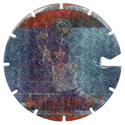 World Flip Federation > Mortal Kombat Flying Flip 041-Liu-Kang.