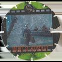 World Flip Federation > Mortal Kombat Flying Flip 056-Johnny-Cage.
