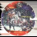 World Flip Federation > Mortal Kombat Flying Flip 085-Kano-Sonya-Blade.