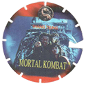 World Flip Federation > Mortal Kombat Flying Flip 086-Shang-Tsung.