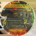 World Flip Federation > Mortal Kombat Flying Flip 093-Cyrax-Friendship.