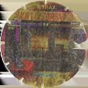 World Flip Federation > Mortal Kombat Flying Flip 095-Cyrax-Fatality.