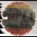 World Flip Federation > Mortal Kombat Flying Flip 103-Kano-Fatality.