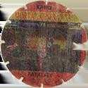World Flip Federation > Mortal Kombat Flying Flip 104-Kano-Fatality.
