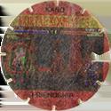 World Flip Federation > Mortal Kombat Flying Flip 105-Kano-Friendship.