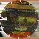 World Flip Federation > Mortal Kombat Flying Flip 106-Kung-Lao-Animality.