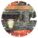 World Flip Federation > Mortal Kombat Flying Flip 107-Kung-Lao-Fatality.