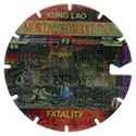 World Flip Federation > Mortal Kombat Flying Flip 108-Kung-Lao-Fatality.