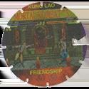 World Flip Federation > Mortal Kombat Flying Flip 109-Kung-Lao-Friendship.