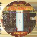 World Flip Federation > Mortal Kombat Flying Flip 111-Nightwolf-Fatality.