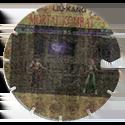World Flip Federation > Mortal Kombat Flying Flip 115-Liu-Kang.