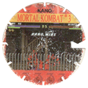 World Flip Federation > Mortal Kombat Flying Flip 118-Kano.