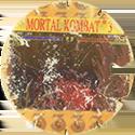 World Flip Federation > Mortal Kombat Flying Flip 119.