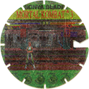 World Flip Federation > Mortal Kombat Flying Flip 120-Songya-Blade.