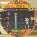 World Flip Federation > Mortal Kombat Flying Flip 123.