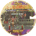 World Flip Federation > Mortal Kombat Flying Flip 129-Sheeva-Fatality.