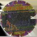 World Flip Federation > Mortal Kombat Flying Flip 130-Sheeva-Fatality.