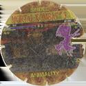 World Flip Federation > Mortal Kombat Flying Flip 131-Sindel-Animality.
