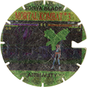 World Flip Federation > Mortal Kombat Flying Flip 135-Sonya-Blade-Animality.