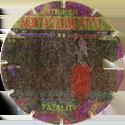 World Flip Federation > Mortal Kombat Flying Flip 137-Striker-Fatality.