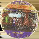 World Flip Federation > Mortal Kombat Flying Flip 140-Sub-Zero-Fatality.