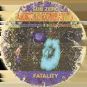 World Flip Federation > Mortal Kombat Flying Flip 141-Sub-Zero-Fatality.