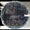 World Flip Federation > Mortal Kombat Flying Flip 32-Sonya-Blade.