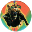 World Flip Federation > Power Rangers Ninja 011-Goldar.