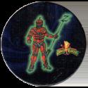 World Flip Federation > Power Rangers Ninja 014-Lord-Zedd.