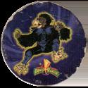 World Flip Federation > Power Rangers Ninja 016-Tenga.