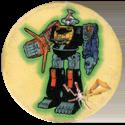 World Flip Federation > Power Rangers Ninja 020-Ninja-Megazord.
