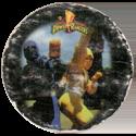World Flip Federation > Power Rangers Ninja 030-Blue-and-Yellow-Ninja-Rangers.