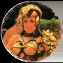 World Flip Federation > Power Rangers Ninja 032-Scorpina.