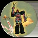 World Flip Federation > Power Rangers Ninja 042-Yellow-Ninja-Zord.